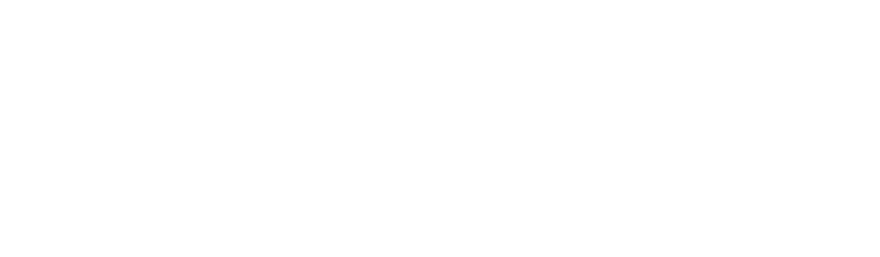 Zenway Productions - Gaming and Esports-oriented events management & production company